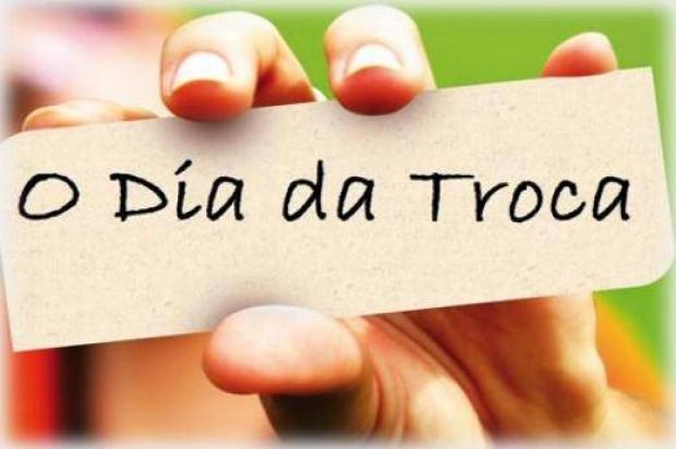 47a5f689f8 Veja reportagem do Jornal O Globo com orientações da Abradecont.